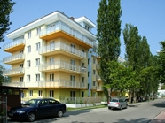 apartamenty kasprowicza