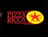 Pizzeria Pizza Ricca